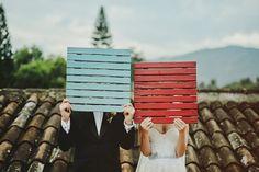 Paola + Yeto   #weddings #bride #groom #DestinationWedding #WeddingPhotography #Antigua