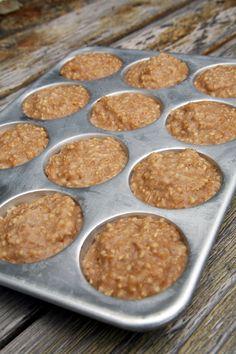 How to Freeze Oatmeal | POPSUGAR Fitness
