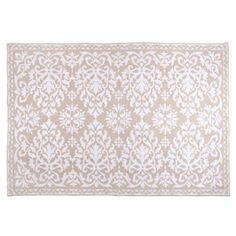 zara home rug Zara Home Rugs, Carpet Colors, Textile Patterns, Textiles, Rugs In Living Room, Home Decor Styles, Floor Rugs, Rugs On Carpet, Furniture Design