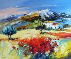 michel vezinet paintings - Buscar con Google