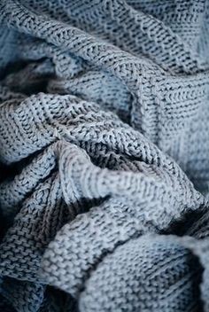 35 Ideas Crochet Afghan Grey Shades For 2019 Azul Vintage, Blue Grey, Blue And White, Gray, Bleu Pale, Color Celeste, Himmelblau, Duck Egg Blue, French Blue