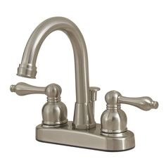 1000 images about top rated bathroom faucets on pinterest for Best rated bathroom sink faucets