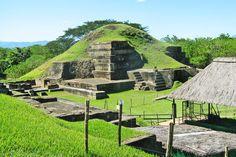 in    - Bing Images EI Salvador