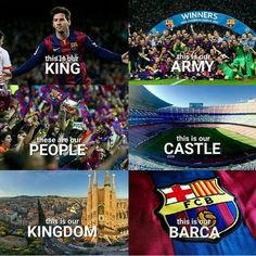 Fc Barcelona, Lionel Messi Barcelona, Barcelona Football, Football Fever, Football Is Life, Messi Vs Ronaldo, Cristiano Ronaldo, Ronaldo Bale, Soccer Jokes