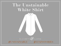 We created the Unstainable™ shirt using nanotechnology, and it repels virtually any water-based or oil-based liquid spill, including perspiration, which evaporates before even touching the fabric. Using a proprietary garment finish that works at the molecular level, the finish zeros in on fabric fibers using tiny 'whiskers' that are 100,000 times smaller than a grain of sand. The treatment keeps water and oil-based liquids suspended above the fabric, never allowing stains to touch the silky…