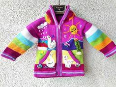 Peru Alpaca Shop | Alpaca Sjaal | Alpaca Poncho | Alpaca truien vesten | Alpaca muts| Inca Keros Sjaman Cape Inca, Wool Sweaters, Patches, Beautiful, Fashion, Jacket, Wool, Fashion Styles, Marled Sweater