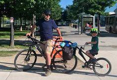 Park Trails, Bike Trails, Kids Cycle, Off Road Bikes, Side Road, Push Bikes, Little Monkeys, Bmx, Mountain Biking