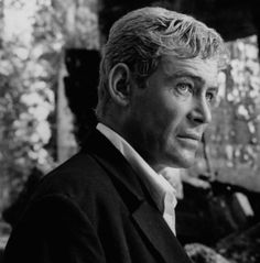 From https://www.facebook.com/pages/Peter-OToole/864392860253658