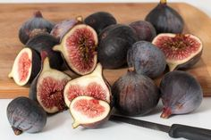 Imagem gratis no Pixabay - Fig, Frutas, Nutrição, Frescos Weight Loss Tea, Weight Gain, How To Lose Weight Fast, Figs For Weight Loss, Losing Weight, Ficus, Health Benefits Of Figs, Fig Fruit, Chocolate Slim