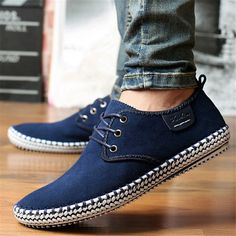 pin on best elevator shoes men tall shoes collection