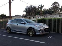 XXR 530 wheels 18x8.75 +33, Swift springs (No rubbing. Tire size?)