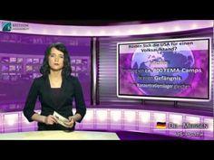Rüsten sich die USA für einen Volksaufstand? | 19.04.2014 | kla.tv
