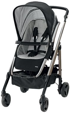Bébé Confort Loola 2 Pushchairs | Brands Africa - South Africa