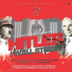 Wall Street, Henry Ford, New Jersey, Reading, Movie Posters, Wordpress, Wattpad, Posts, Historia