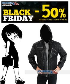 Black Friday Big Discount Offer! Coldplay Chris Martin Jacket in Real Leather is now available on NewAmericanJackets Store with up to 50% OFF.  #BlackFriday #BigDiscount #Offer #Coldplay #ChrisMartin #LeatherJacket #glasses #Sale #Man #maleFashion #jacket #Celebrity #Shopping #onlineshopping #colorability #everydaystyle #styleinspo #styleatanyage #clothes #hot #classy #stunning #vintage #vintagecoat #vintageshop #fallcoat #WinterSale #winterOffer