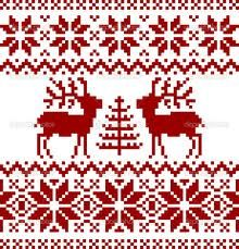 Thrilling Designing Your Own Cross Stitch Embroidery Patterns Ideas. Exhilarating Designing Your Own Cross Stitch Embroidery Patterns Ideas. Cross Stitch Borders, Cross Stitch Designs, Cross Stitching, Cross Stitch Embroidery, Embroidery Patterns, Crochet Christmas Trees, Christmas Embroidery, Christmas Knitting, Scandinavian Christmas Tree Skirts