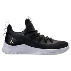 Les 7 meilleures images de Jordan Ultra.Fly | Chaussures de