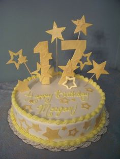 """golden birthday 