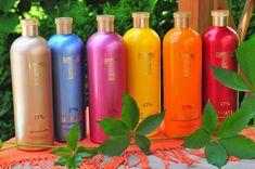 Tatranský čaj – vábenie chutí  hôr Panama, Shampoo, Personal Care, Bottle, Self Care, Panama Hat, Personal Hygiene, Flask, Jars