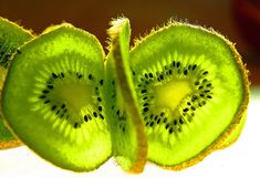 #Fruit exporters helped boost #wholesale trade sales in New Zealand.