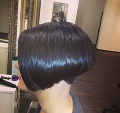 graduated hair styles pin by waynohair on bob hair bobs haircuts 6469