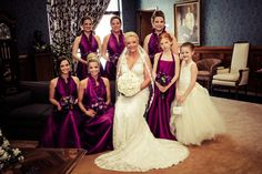 Check out my wedding photos from Kreativ Imaging!