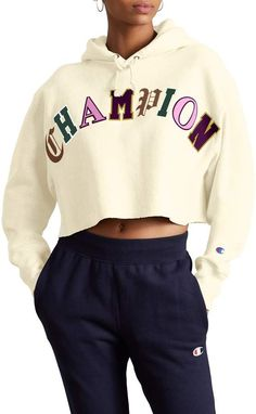 Shop a great selection of Champion Reverse Weave Crop Hoodie. Find new offer and Similar products for Champion Reverse Weave Crop Hoodie. Long Sleeve Sweater Dress, Hoodie Dress, Maxi Dress With Sleeves, Off Shoulder Maternity Dress, Knit Jacket, Ribbed Sweater, Cropped Pants, Hoodies, Hoodie