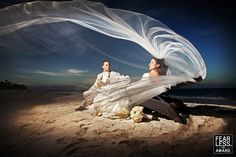 Photograph by Elaine Soong - http://www.fearlessphotographers.com