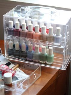 86 awesome mobile nail technician tools images mobile nail rh pinterest com