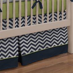 Nursery Themes For Baby Boys Design, Pictures, Remodel, Decor and Ideas - page 70
