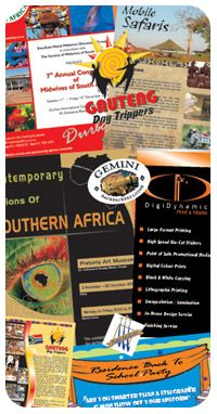 If you are looking for Lithography or commercial digital printing, you can contact Digi Dynamic Print and Media, who are experts in handling large volume of print. Personalized Stationary, African Market, Corporate Presentation, Great Websites, Training Materials, Colour Colour, Fields, United Kingdom, Digital Prints