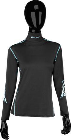 Puma Pb Core Ss Tee Training Shirt Short Sleeve Work Shirt T-shirt Sports Shirt Yet Not Vulgar Clothing, Shoes & Accessories