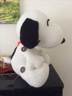 Snoopy ❤️