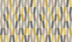 Flip Lemon Slice wallpaper by Natasha Marshall