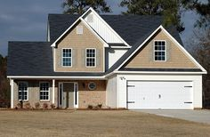 Neighborhood Garage Door: How to Know When It's Time for Residential Garage Door Replacement   http://neighborhoodgaragedoornc.blogspot.com/2017/01/how-to-know-when-its-time-for.html