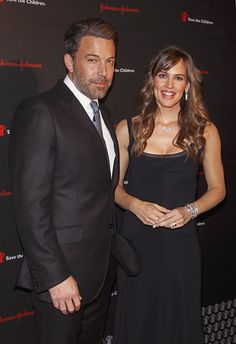 Are Jennifer Garner and Ben Affleck splitting? While Gossip Cop has accurately…