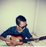 mylove :D