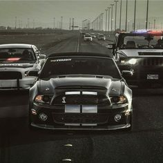 مساكم الله بالخير  _______________________________________ Mention friends منشن ربعك _______________________________________  Tags : #shelbygt500 #q8iboost #SHELBY  #ford  #svtcobra #kuwait  #worldwidestangs  #svt  #lethalmustangs #mustangsofinstagram #fordracing #uae #drift  #lowered #mustang_video #race  #kooks  #americanmuscle #cobra #drag  #gt500 #drag #صبحان #stance #shelby #worldwidestangs #mustang_fame_page_ ________________________________________ Follow Me For Daily Posts @q8iboost…