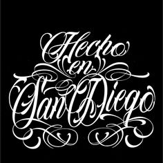Cholos Cholas Azteca Tattoo Graffiti Gangster Weed Cannabis Charra Catrina Payasa Marihuana Calaveras Art Script Lettering, Typography Letters, Azteca Tattoo, Cannabis, Weed, Graffiti, Art, Art Background, Kunst