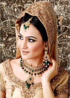 Jewellery fashion bdcost.com  http://www.bdcost.com/jewellery