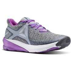 04b117f11 Grasse Road by Reebok. Family EventsRunning ShoesShoppingReebokRunning  Trainers