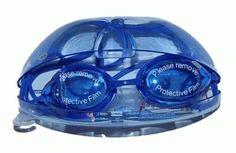 Очки для плавания с диоптриями от -1 до -8, материал оправы - силикон, линзы с защитой от UV-лучей, антизапотевающее покрытие , автоматическая система регулирования ремешков, беруши и 2 сменные переносицы в комплекте. Пластиковая упаковка 606 http://ozama24.ru/products/640-ochki-dlya-plavaniya-s-dioptriyami-ot-1-do-8-material-opravy  Очки для плавания с диоптриями от -1 до -8, материал оправы - силикон, линзы с защитой от UV-лучей, антизапотевающее покрытие , автоматическая система…