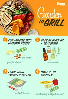 Summer Grilling | Fresh | Summer Party |  Easy Side Dish | BBQ  | 4th of July Memorial Day | Labor Day | Fourth of July | Grilling Veggies | Healthy Grilling |  Healthy Summer Grilling | Veggies | #savealot