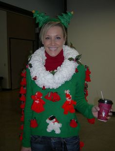 Funny Xmas Sweaters | -ugly-christmas-sweater-party--large-msg-129331426841.jpg#Christmas ...