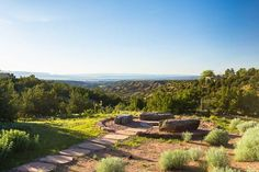 35 Vista Hermosa, Santa Fe, NM 87506 - Zillow