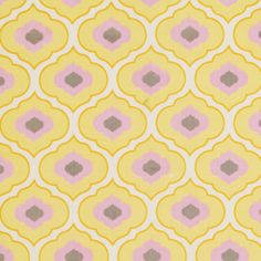 Dena Fishbein - Pretty Little Things - Ella in Yellow