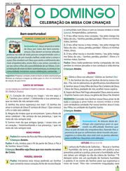 23 de Setembro – Missa Do 25º Domingo DO TEMPO COMUM « Paulus Editora Words, Life Lessons, Lord, Eucharist, Weather, Books, Couple, Craft, August 20