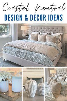 Beach House Tour, Beach House Decor, Ponte Vedra Beach, Rustic Home Design, Home And Living, Living Room, Home Decor Inspiration, Design Inspiration, Decor Ideas