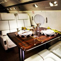 Gulfstream Jet  / 80% off on Private Jet Flight!