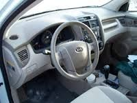 Obtaining a coverage policy to provide assistance with automotive repairs for a used vehicle can be expensive for some drivers.